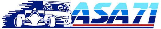 ASA 71