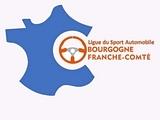 Logo15PetitFormat-2