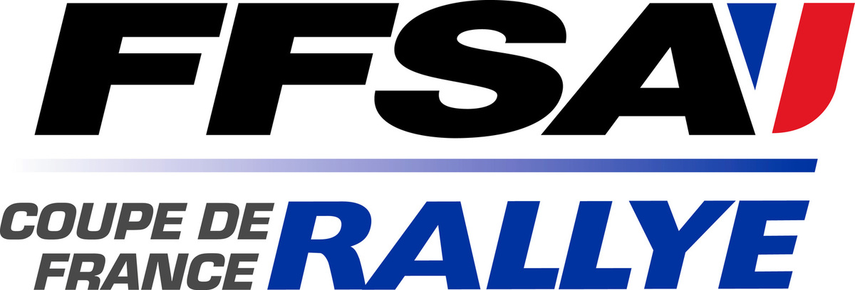 ob_bc368f_ffsa-coupe-de-france-rallye
