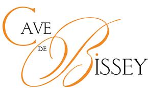 CAVE DE BISSEY