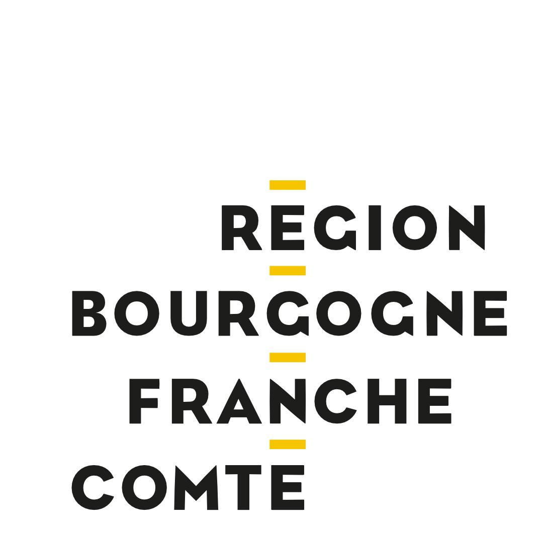 RegBFC Logo Cartouche edition CMJN