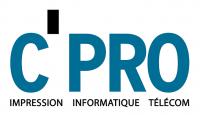 logo CPRO